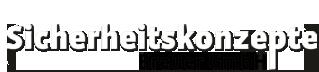 Sicherheitskonzepte Breuer GmbH