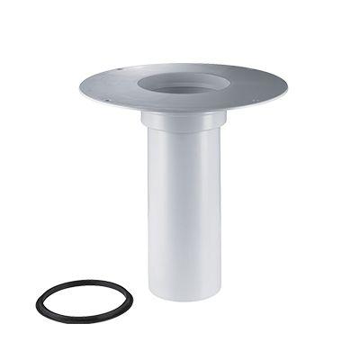 SOPREMA Aufstockelement | PVC