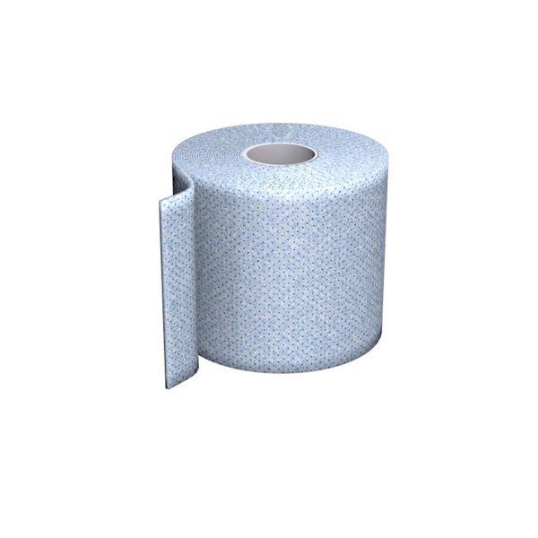 ALSAN FLASHING QUADRO Vlies | Fleece 165 P | Länge 50 m / Rolle