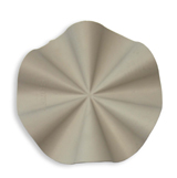 Sika® Sikaplan® | Lichtkuppelecke | Außenecke | hellgrau / schiefergrau