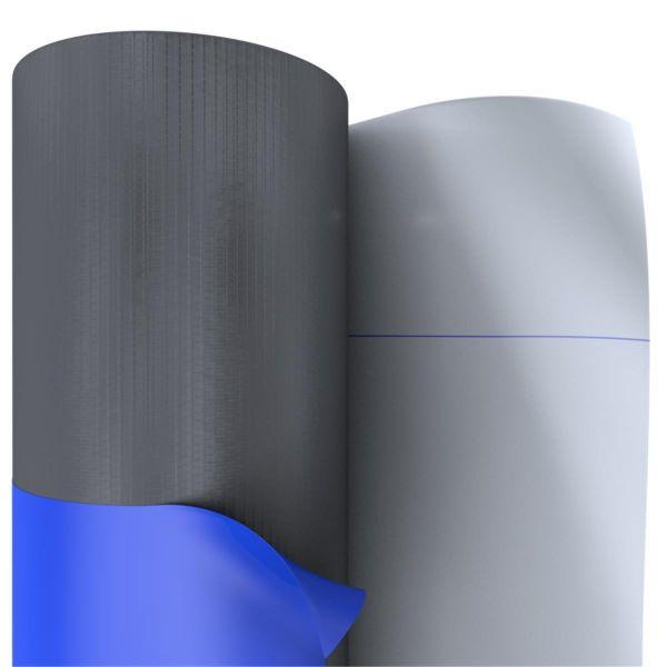 SOPREMA FLAGON SR | PVC Kunststoffbahn