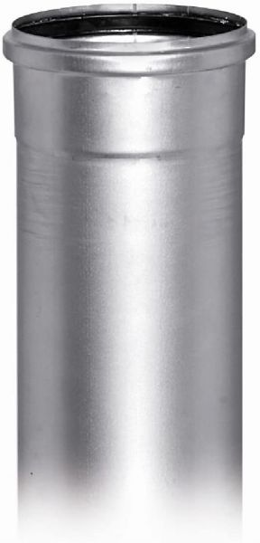 SitaPipe - Rohrsystem | Edelstahl