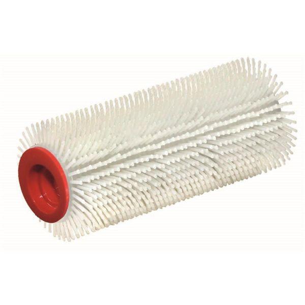 ALSAN Stachelwalze | Kunststoff | 25 cm
