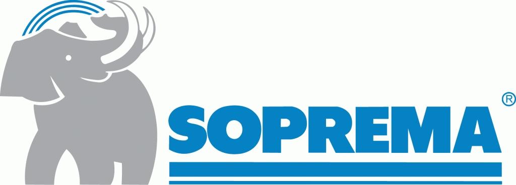 Soprema GmbH