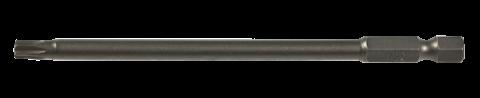 """Bitverlängerung 1/4"""" 750mm"""