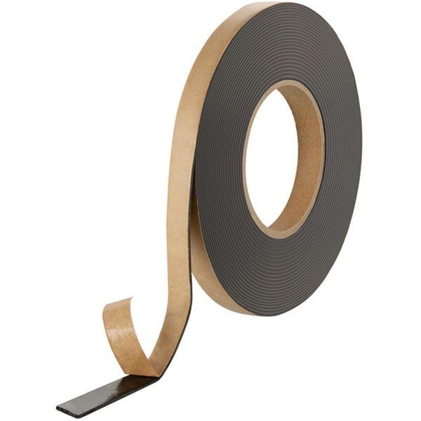 diffutec® Butylklebeband | 15 mm x 1,5 mm | 30 m / Rolle