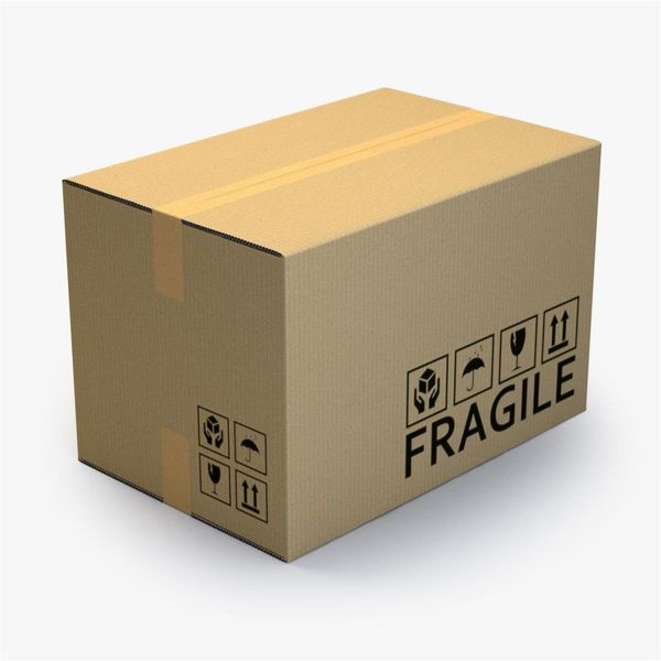 DRYTOP® Abbrechklinge | 18 mm | 10 Stück / Paket