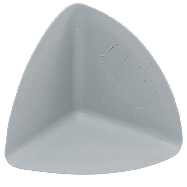 SOPREMA FLAGON 95 PVC Innenecke 90° | 20 Stück / Karton