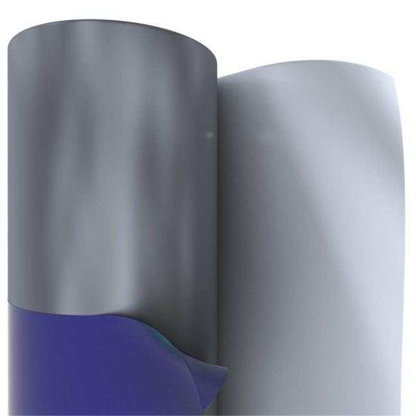 SOPREMA FLAGON S 150 | hellgrau | 20 m x 1,05 m (21 m²/Rolle)