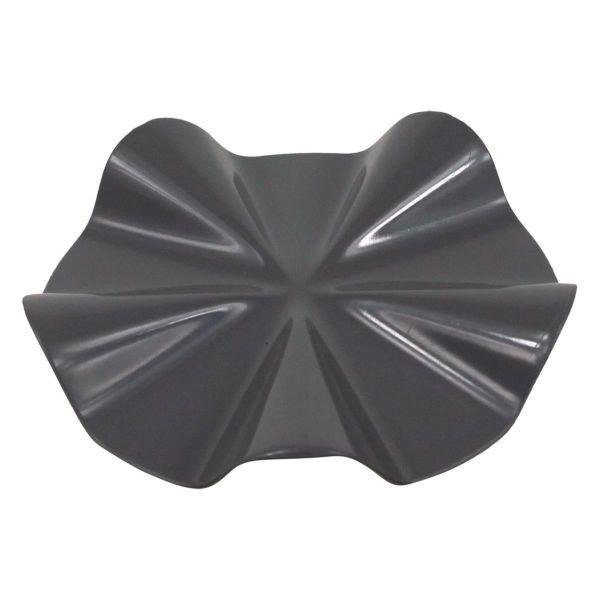 Sika® Sarnafil® Formteilecke WA 90° | Außenecke