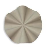 Sika® Sikaplan® Formteilecke WA 90° | Außenecke