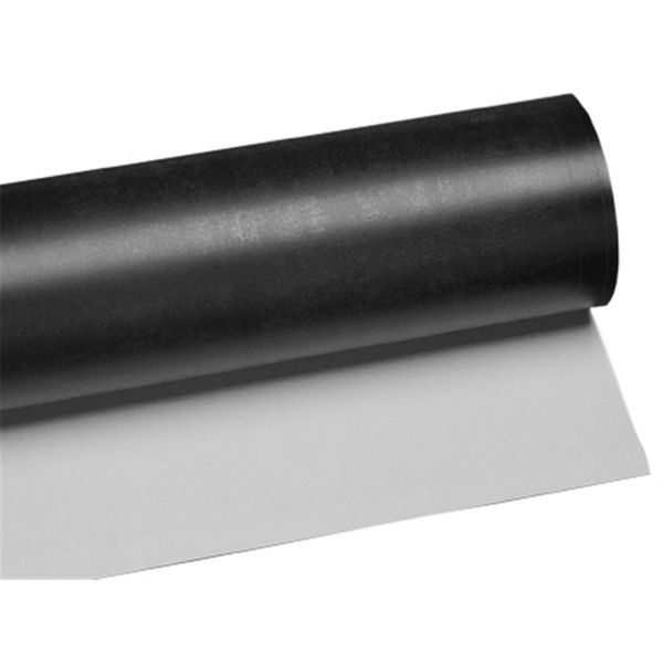 Bauder THERMOFIN F 15